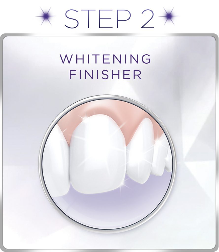 crest 3d brilliance toothpaste - daily use toothpaste